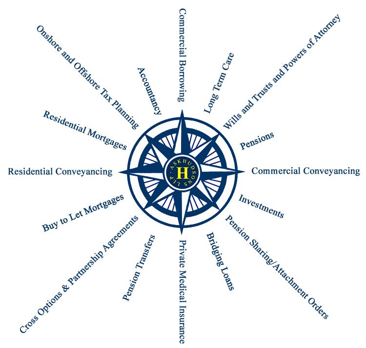 hudsons-wheel.fw